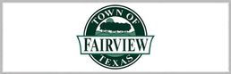 Fairview corporations