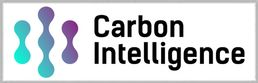 Carbon Intelligence - UK