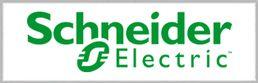 Schneider Electric Inc