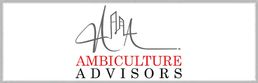 Ambiculture Real Estate Advisors
