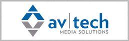 AV Tech Media Solutions