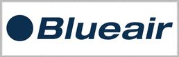 Blueair, Inc