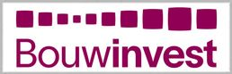 Bouwinvest Real Estate Investors BV