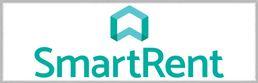 SmartRent - UK