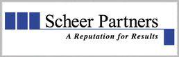 Scheer Partners