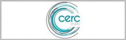 CERCstudio
