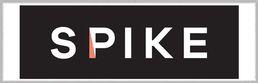 Spike Global