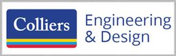 Colliers Engineering & Design Services