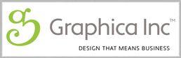 Graphica Inc