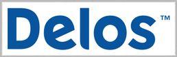 Delos Living LLC