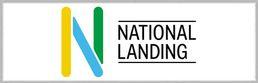 National Landing BID