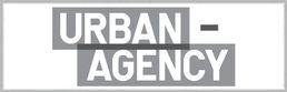 Urban Agency - Dublin