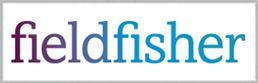 Fieldfisher Dublin
