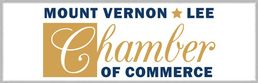 Mount Vernon-Lee Chamber of Commerce