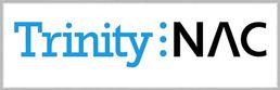 Trinity:NAC