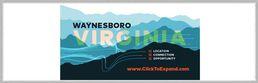 City of Waynesboro, VA EDA