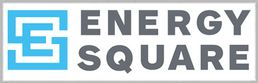 US Energy Square, LLC