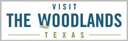 The Woodlands Branding