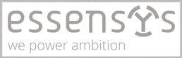 essensys Inc