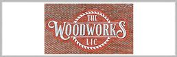 The Woodworks LIC