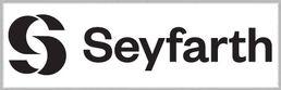 Seyfarth - SEA