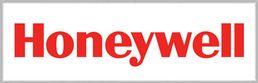 Honeywell Building Technologies