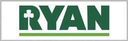 Ryan Companies - Seattle