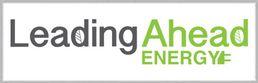 Leading Ahead Energy