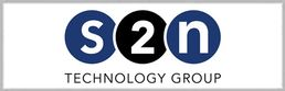 S2N Technology Group