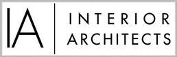 Interior Architects