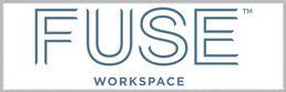 Fuse Workspace