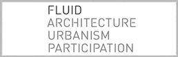 Fluid Architects - UK