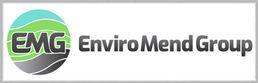 Goodfellow Bros CA LLC DBA EnviroMend Group