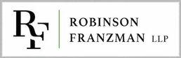Robinson Franzman