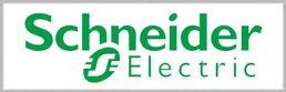 Schneider Electric - SEA
