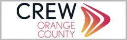 CREW Orange County