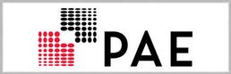 PAE Consulting Engineers