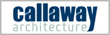 Callaway Architecture