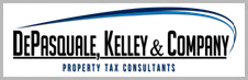 DePasquale, Kelley & Company Property Tax Consultants