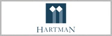 Hartman Income REIT