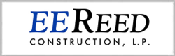 E.E. Reed Construction