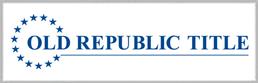 Old Republic Title Company  Houston/Dallas