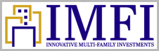 Innovative Multi-family Investments, LLC