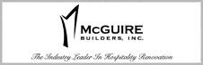 McGuire Builders