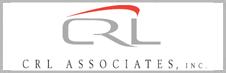 CRL Associates