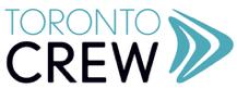 CREW Toronto