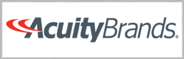 Acquity Realty