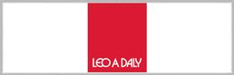 LEO A DALY company