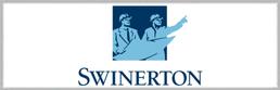 Swinerton - National