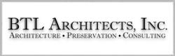 BTL Architects